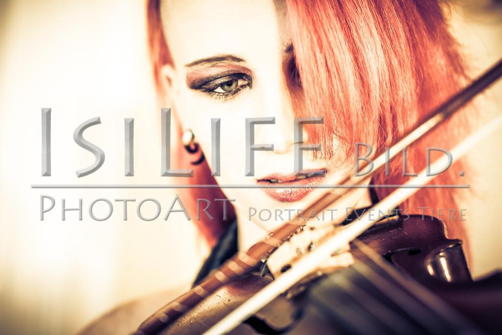 20130525-IsiLife webshop-_DSC5732