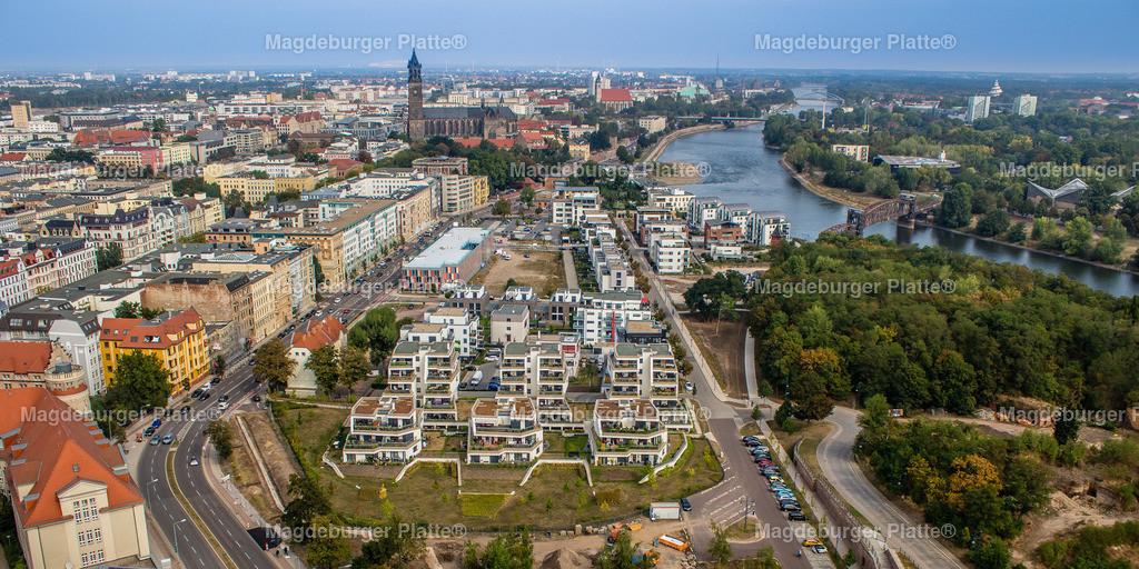 Magdeburg-2635