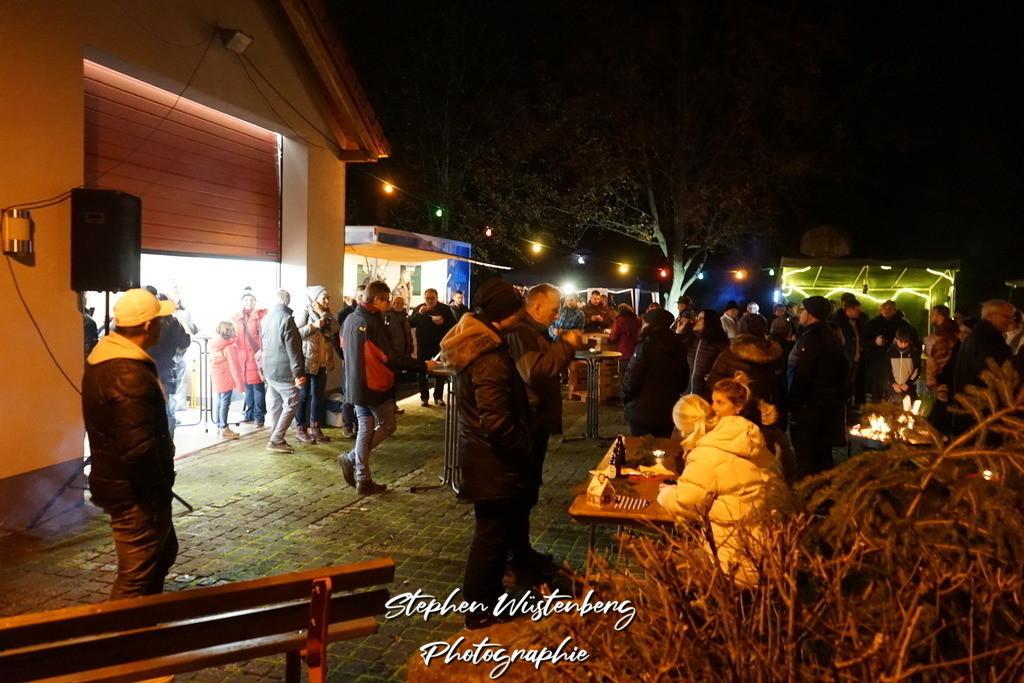DSC00763 | Vor-Adventsmarkt am 23. November 2019 in Wartenberg
