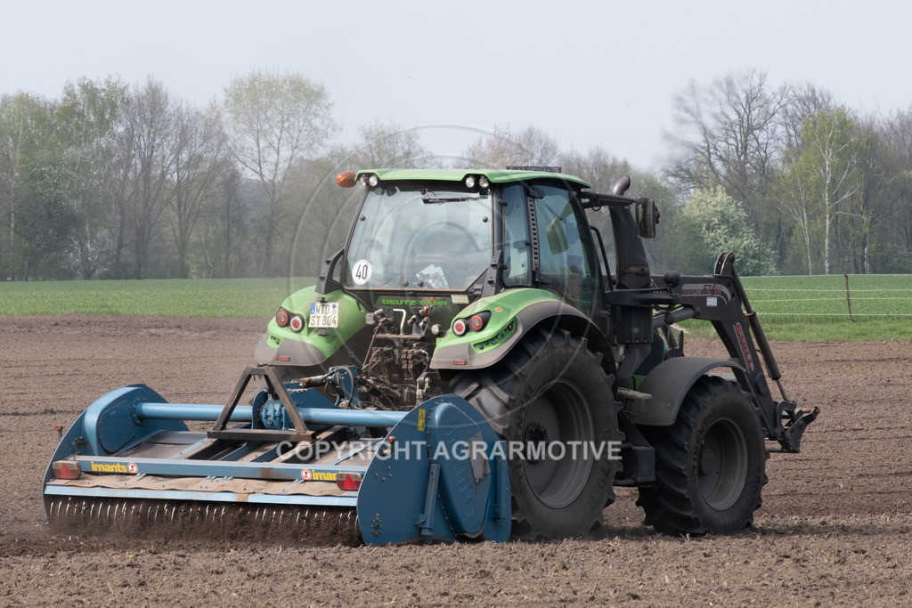 20190417-DSCF3068 | Spatenmaschine zur Saatvorbereitung