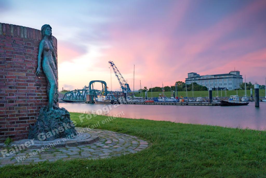 170818-28-Wilhelmshaven Nassauhafen Windsbraut