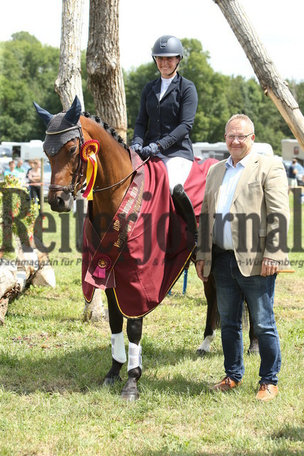Lußhof_Championatsehrung_4j._DSP-Pferde_VS (3)
