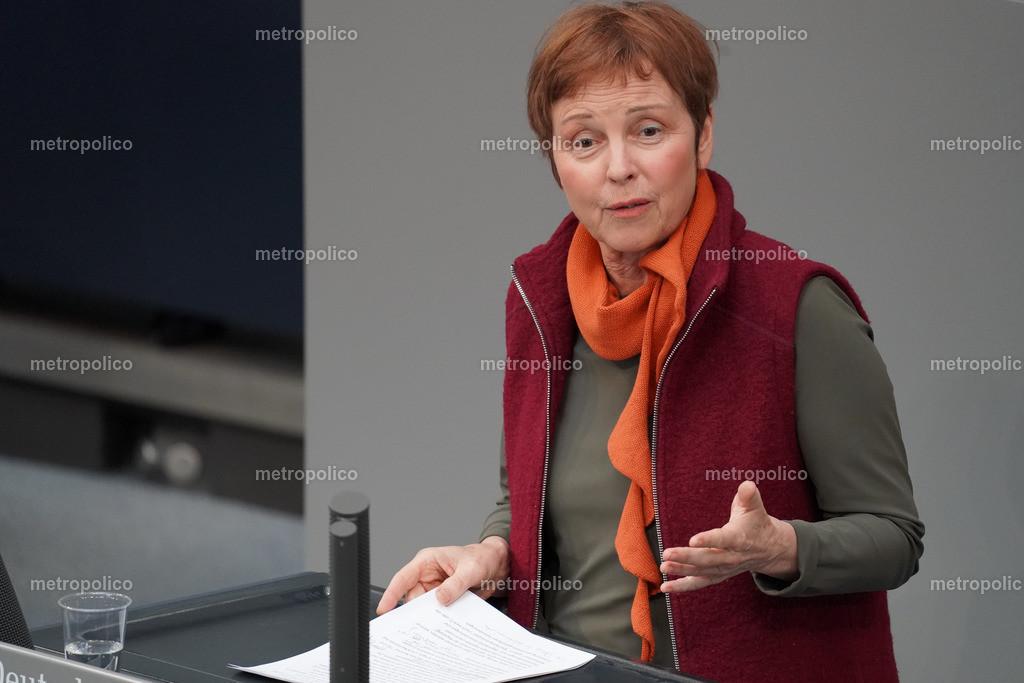 Sabine Leidig (13)
