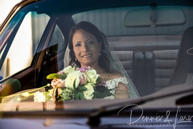 2020-09-11 Hochzeit Jessy und Marcel - Standesamt-001