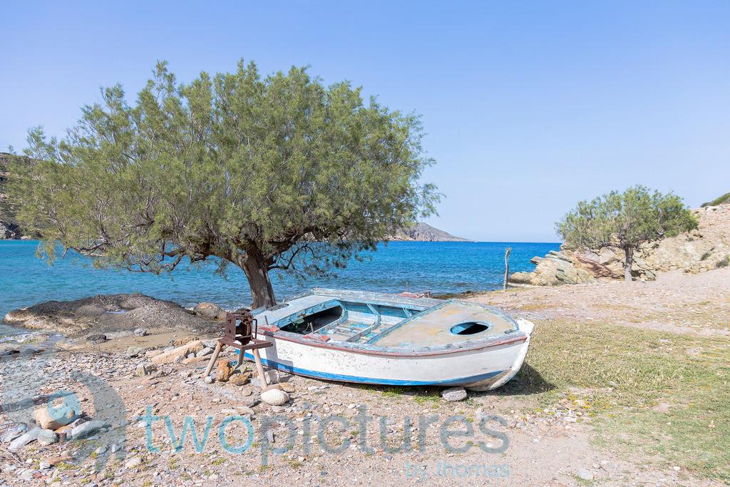 Kreta-2015-101 | Kreta