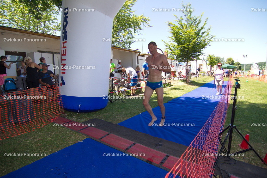 2019_KoberbachTriathlon_ZielfotoSamstag_rk0261