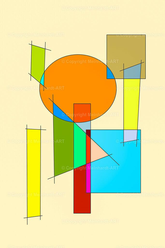 Supremus.2021.Sep.20   Meine Serie SUPREMUS, ist für Liebhaber der abstrakten Kunst. Diese Serie wird von mir digital gezeichnet. Die Farben und Formen bestimme ich zufällig. Daher habe ich auch die Bilder nach dem Tag, Monat und Jahr benannt.  Der Titel entspricht somit dem Erstellungsdatum.   Um den ökologischen Fußabdruck so gering wie möglich zu halten, können Sie das Bild mit einer vorderseitigen digitalen Signatur erhalten.  Sollten Sie Interesse an einer Sonderbestellung (anderes Format, Medium Rückseite handschriftlich signiert) oder einer Rahmung haben, dann nehmen Sie bitte Kontakt mit mir auf.