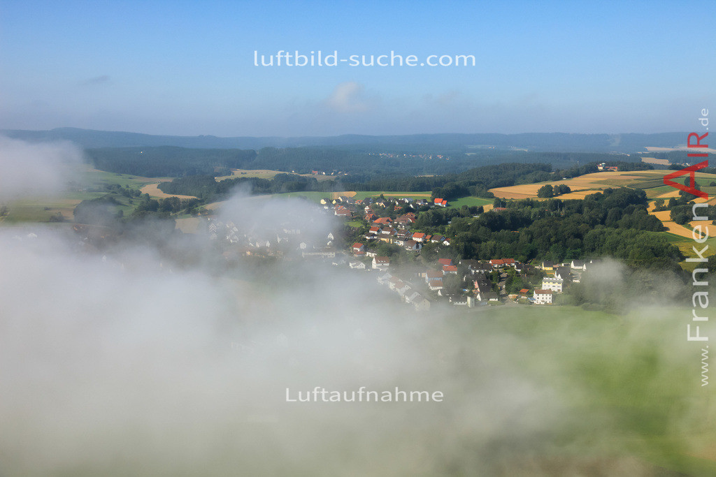 luftbild-kulmbach-2011-1898 | Luftbild von  Kulmbach - Luftaufnahme wurde 2011 von https://frankenair.de mittels Flugzeug (keine Drohne) erstellt - die Geschenkidee