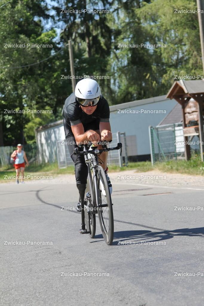2019_KoberbachTriathlon_Jedermann_rk420