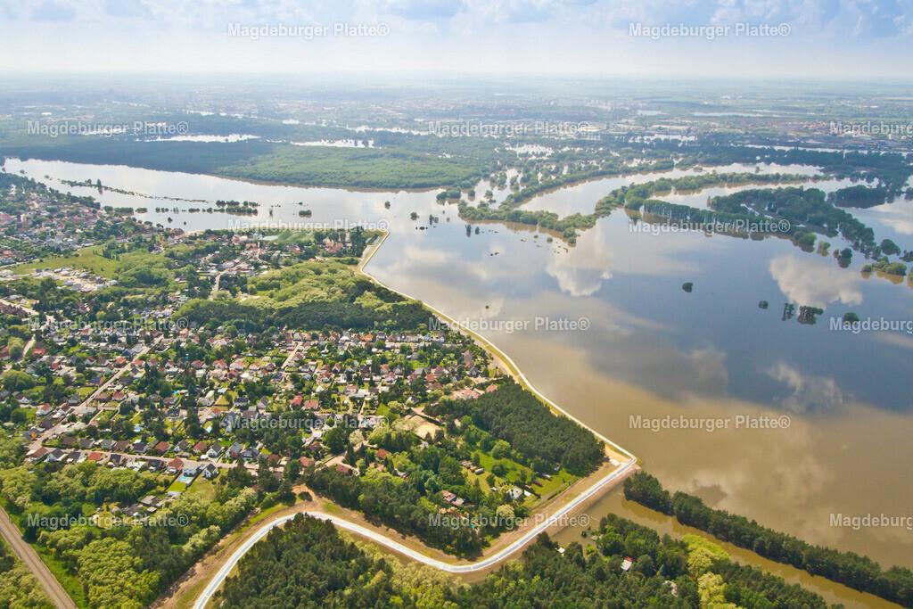 Hochwasser 2013-0167
