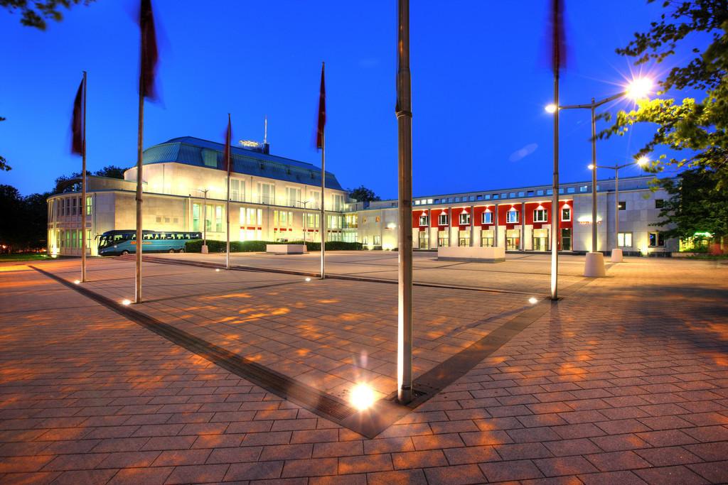JT-080521-3017   Philharmonie, Saalbau,  Essen,