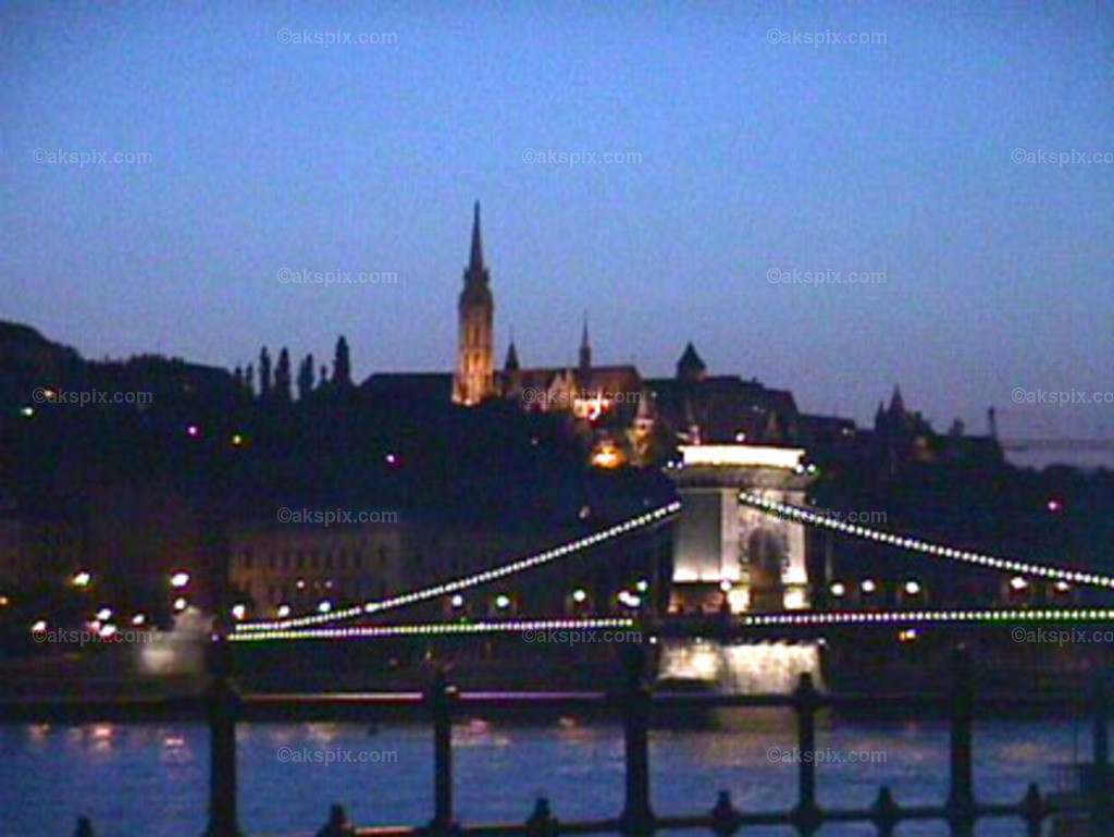 budapest_nacht