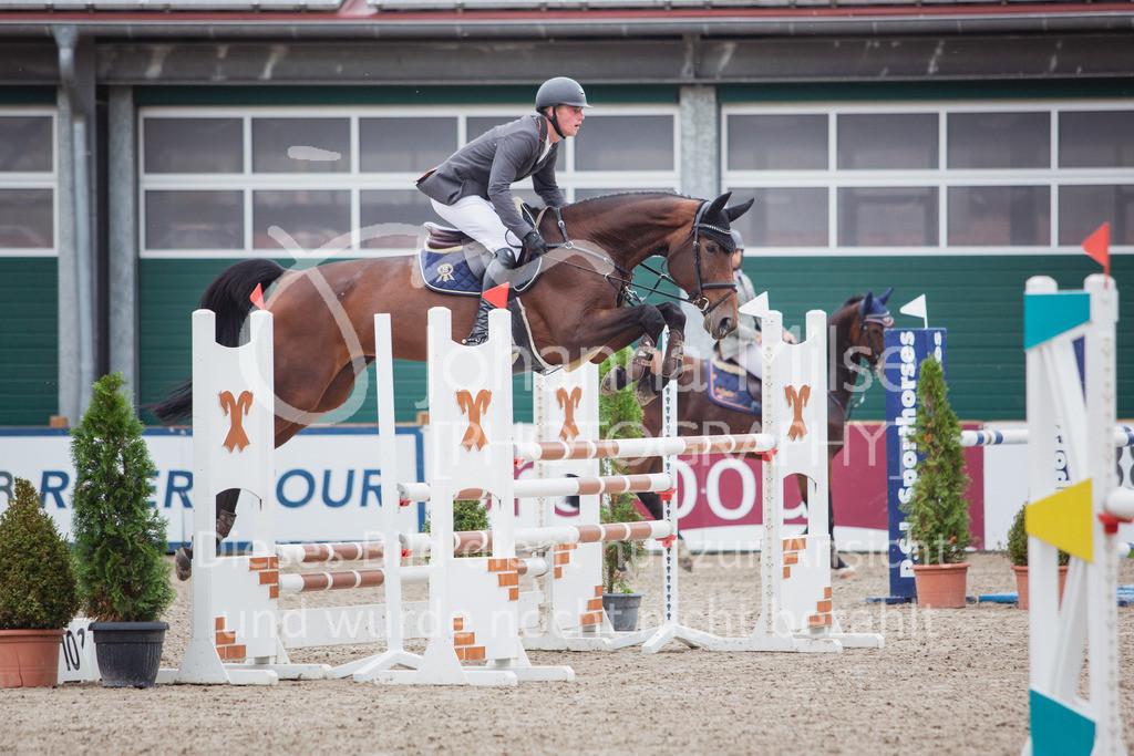 200929_LateEntryMühlen_Sprpf-L2-227 | Mühlen Late Entry 29.-30.09.2020 Springpferdeprüfung Kl. L 2. Abtlg. 4-7j Pferde