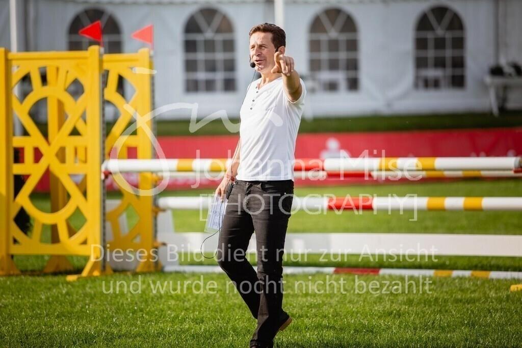 190724_AndyCandin-005 | German Friendships 2019 Top Ten Training