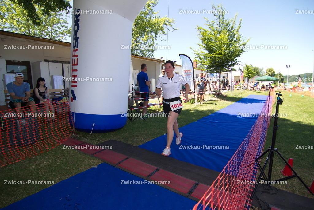 2019_KoberbachTriathlon_ZielfotoSamstag_rk0226