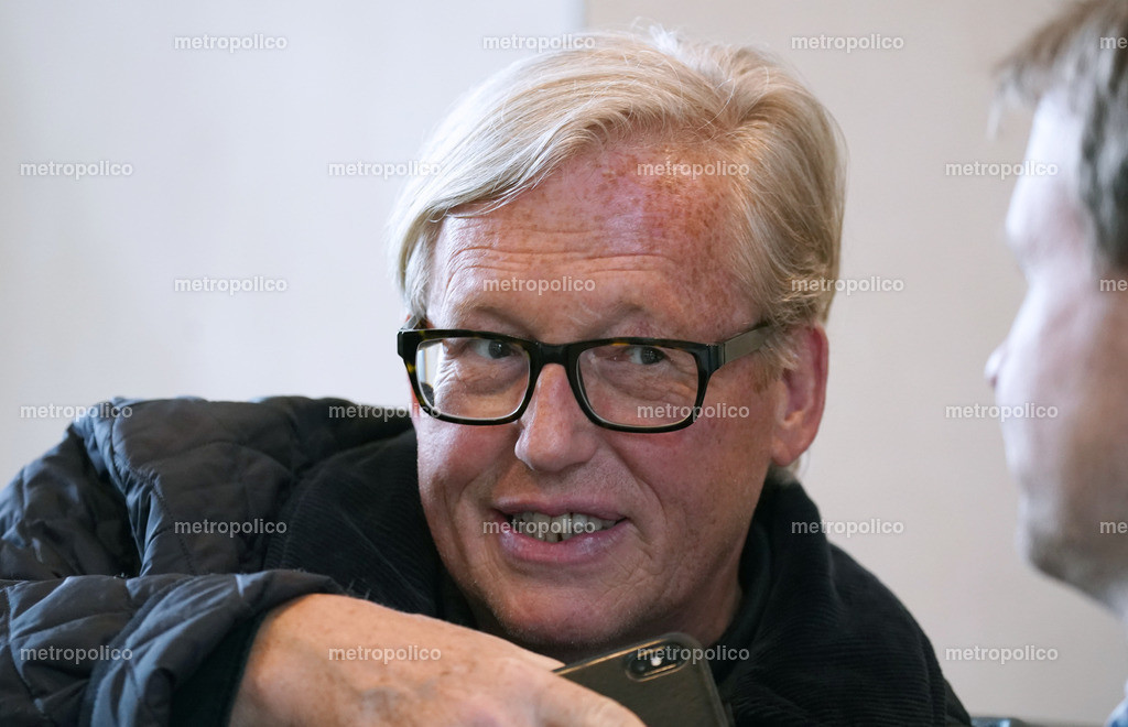 Oswald Metzger (4)