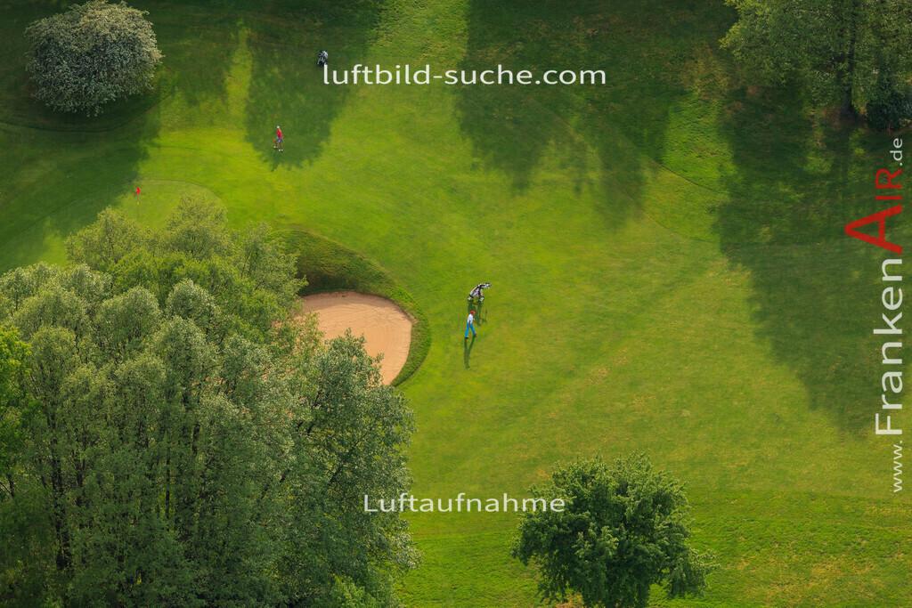 luftbild-thurnau-2016-6541 | Luftbild von  Thurnau - Luftaufnahme wurde 2016 von https://frankenair.de mittels Flugzeug (keine Drohne) erstellt - die Geschenkidee
