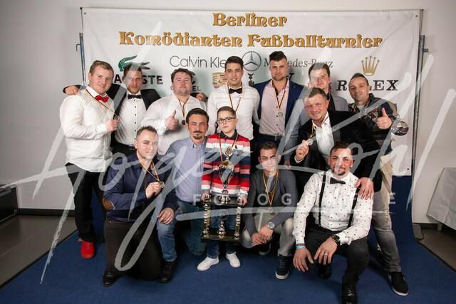 Circus Berolina Party (263)