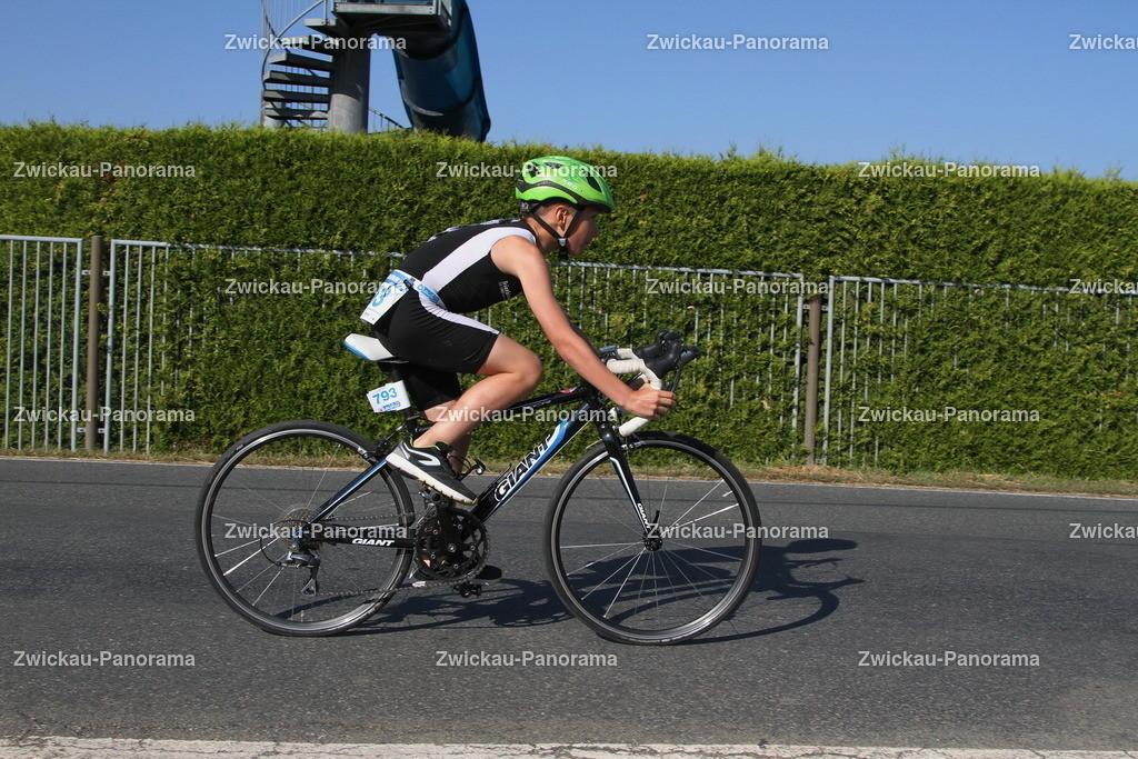 2019_KoberbachTriathlon_Einsteiger_rk068