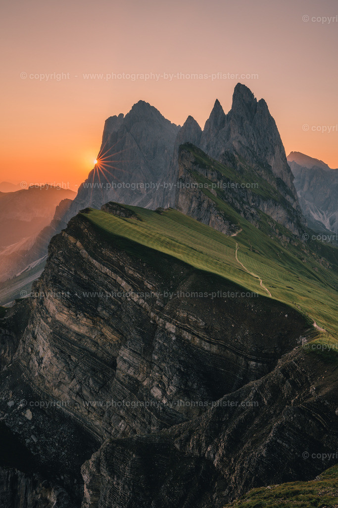 Sonnenaufgang seceda-3