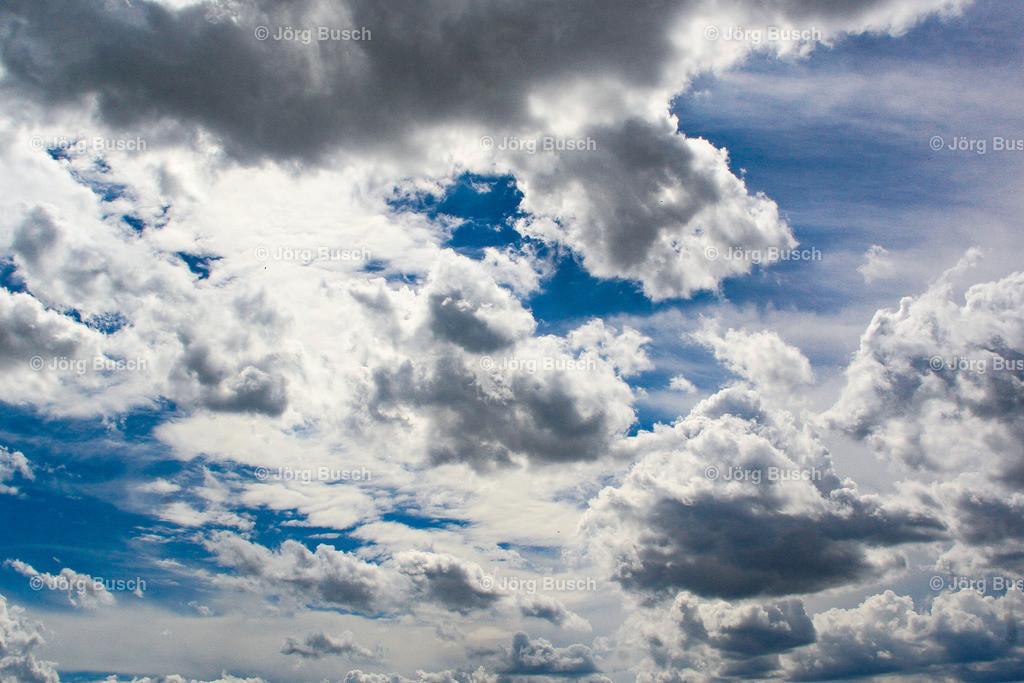 Clouds_025 | Clouds 025