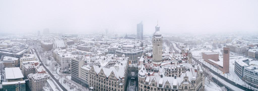 winter-schnee-leipzig (2)