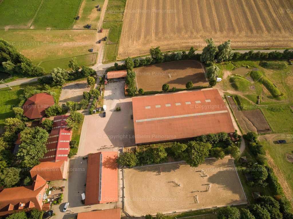 16-07-17-Leifhelm-Panorama-Reiterhof-Froelich-05