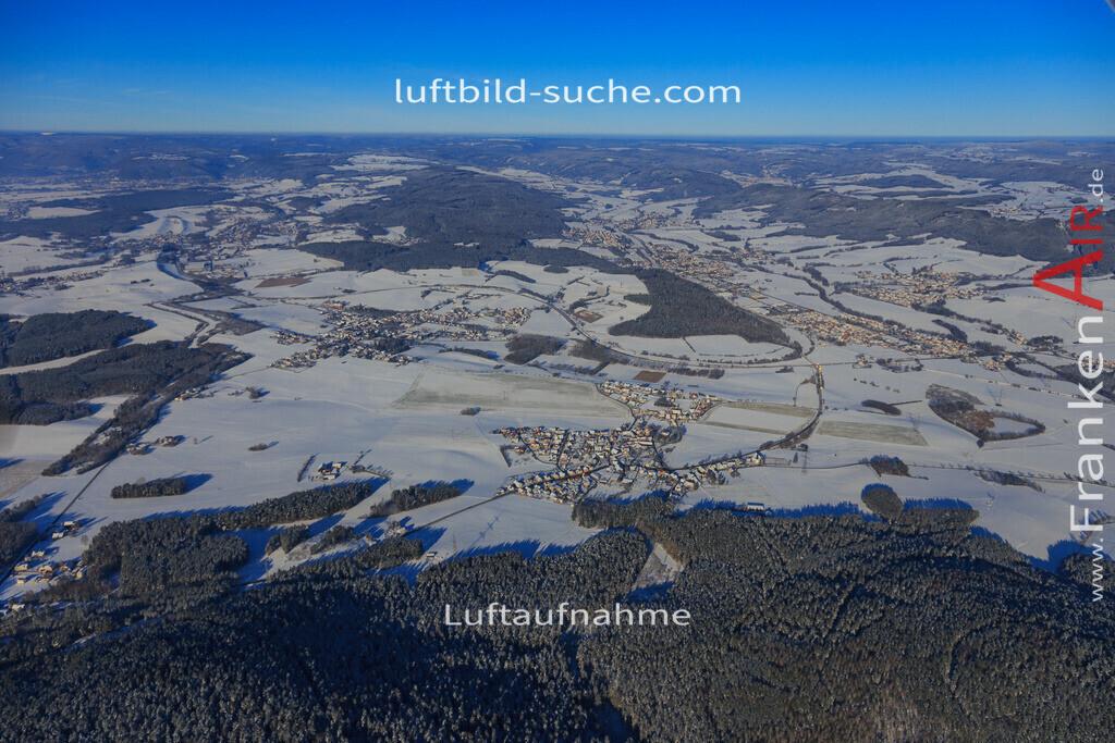 haig-stockheim-2016-6046 | Luftbild von Haig Stockheim - Luftaufnahme wurde 2016 von https://frankenair.de mittels Flugzeug (keine Drohne) erstellt - die Geschenkidee