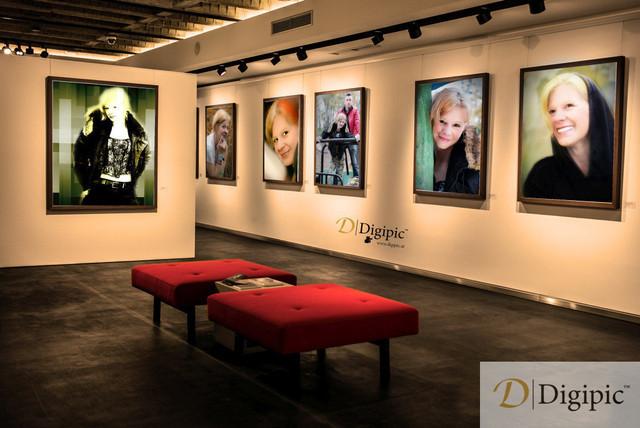 Angi Galerie2 - Vorschaubild