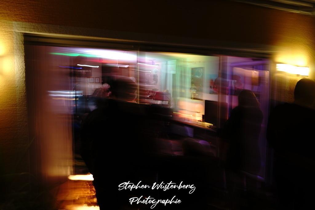 DSC06885 | Lichtexperimente  Houseparty HaPe 3.Oktober 2020
