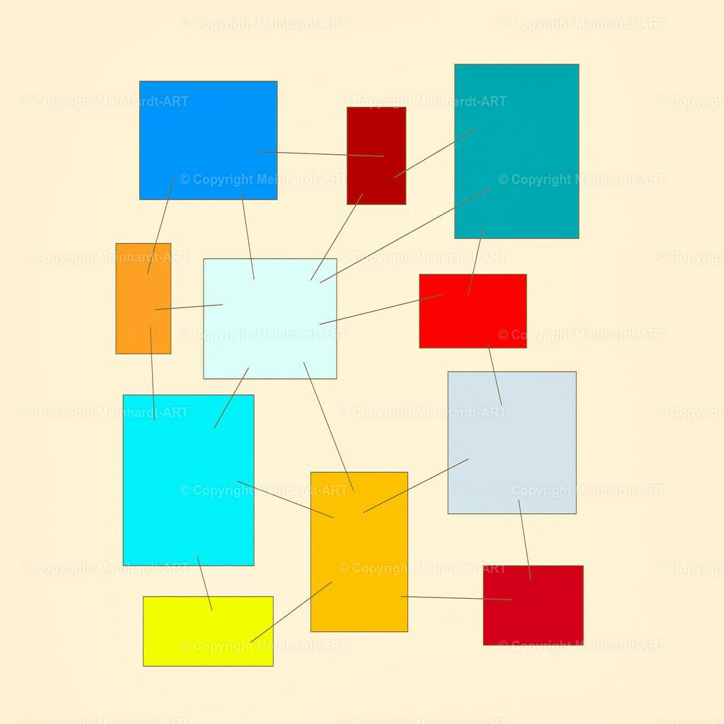 Supremus.2021.Mrz.19   Meine Serie SUPREMUS, ist für Liebhaber der abstrakten Kunst. Diese Serie wird von mir digital gezeichnet. Die Farben und Formen bestimme ich zufällig. Daher habe ich auch die Bilder nach dem Tag, Monat und Jahr benannt.  Der Titel entspricht somit dem Erstellungsdatum.   Um den ökologischen Fußabdruck so gering wie möglich zu halten, können Sie das Bild mit einer vorderseitigen digitalen Signatur erhalten.  Sollten Sie Interesse an einer Sonderbestellung (anderes Format, Medium Rückseite handschriftlich signiert) oder einer Rahmung haben, dann nehmen Sie bitte Kontakt mit mir auf.