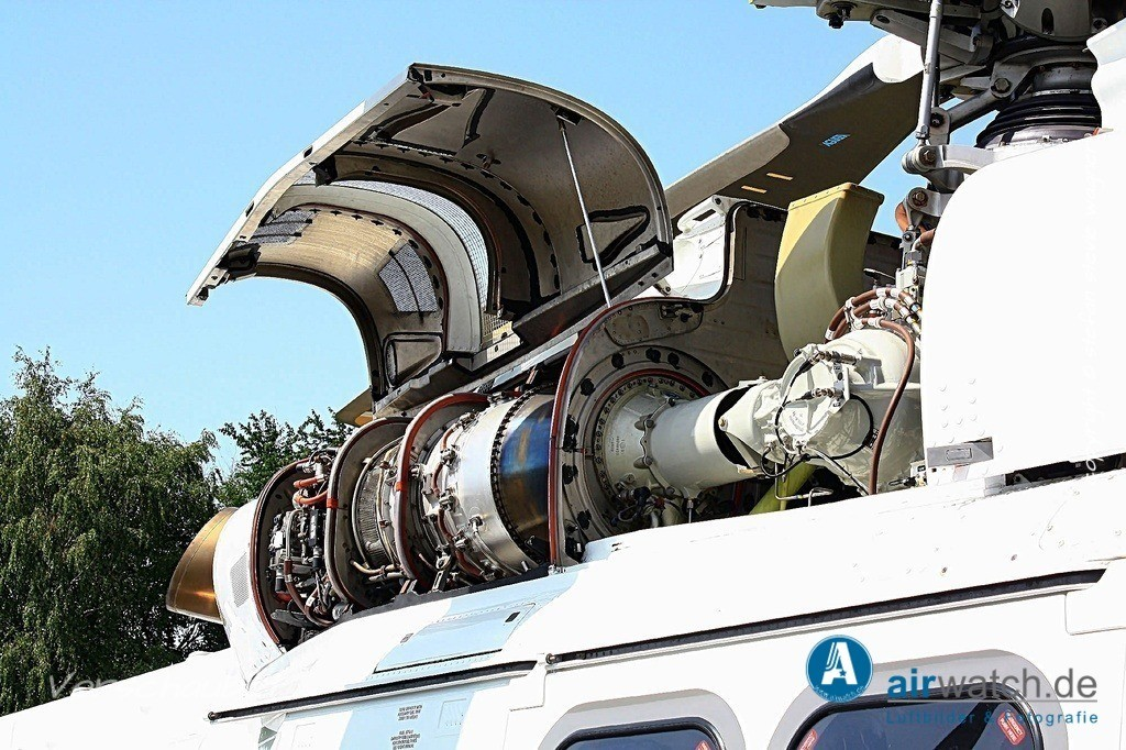 Flughafen Husum, HeliService, Leonardo AW139   Flughafen Husum, HeliService, Leonardo AW139 • max. 4272 x 2848 pix