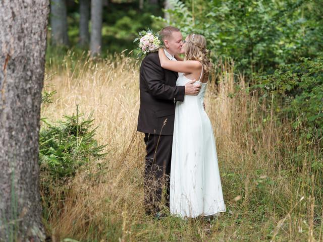 Hochzeit_0092