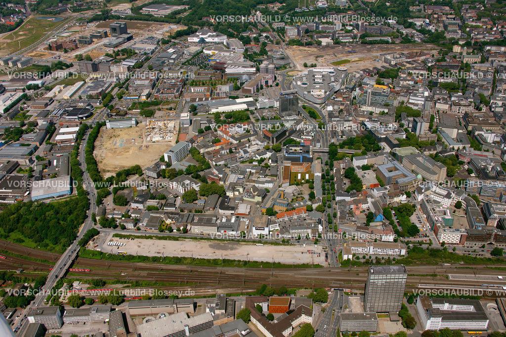 ES10058422 |  Essen, Ruhrgebiet, Nordrhein-Westfalen, Germany, Europa, Foto: hans@blossey.eu, 29.05.2010