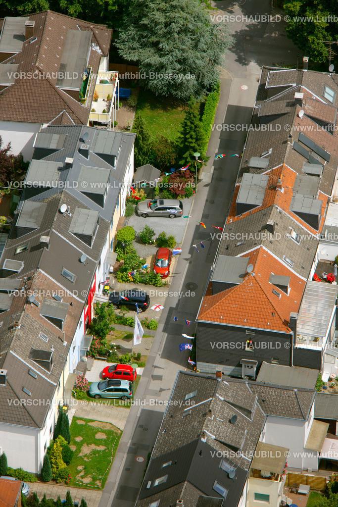 ES100606557779 | Essen, Ruhrgebiet, Nordrhein-Westfalen, Germany, Europa, Foto: hans@blossey.eu, 13.06.2010