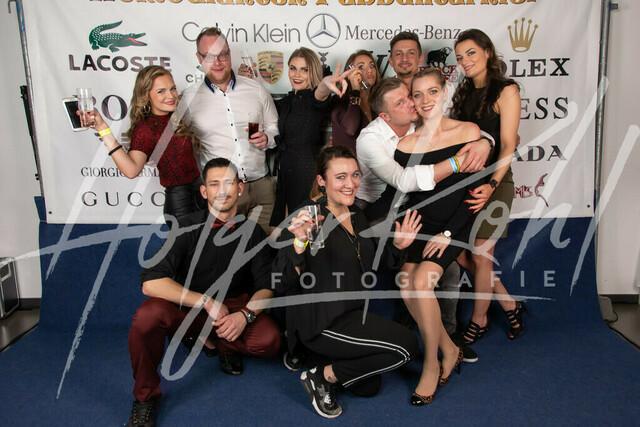 Circus Berolina Party (298)