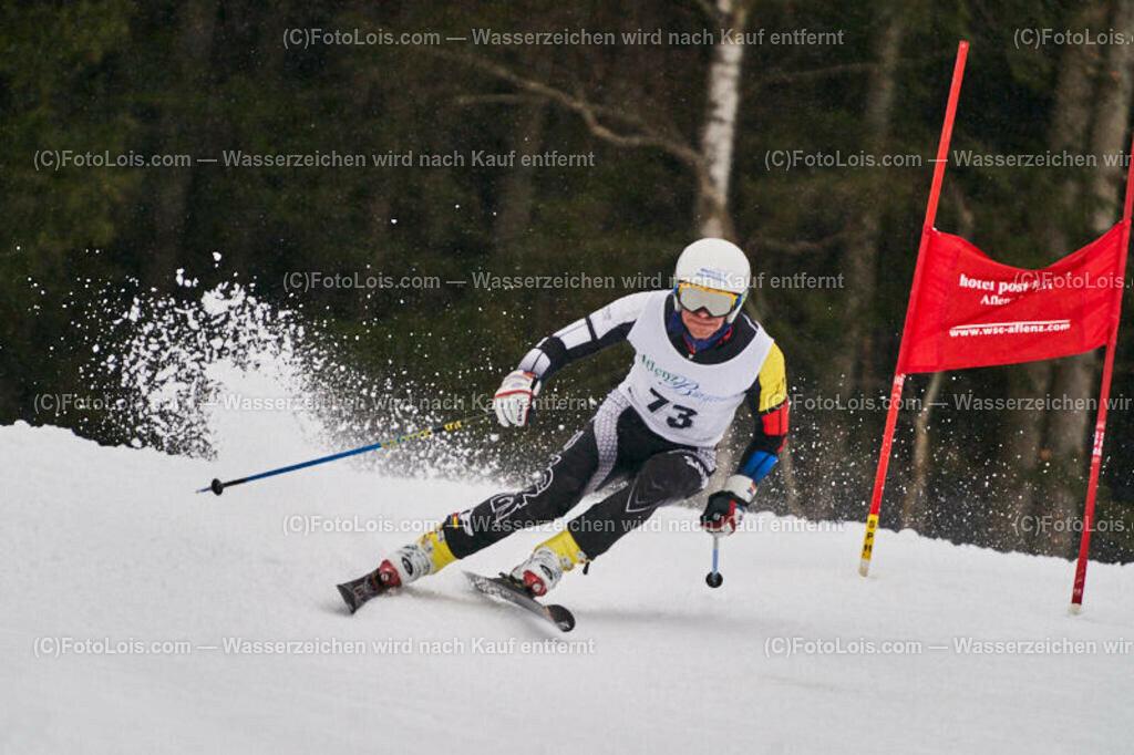 422_SteirMastersJugendCup_Fischer Manfred | (C) FotoLois.com, Alois Spandl, Atomic - Steirischer MastersCup 2020 und Energie Steiermark - Jugendcup 2020 in der SchwabenbergArena TURNAU, Wintersportclub Aflenz, Sa 4. Jänner 2020.