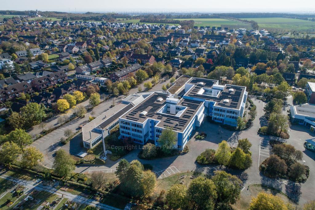 18-10-21-Leifhelm-Panorama-Berufskolleg-12
