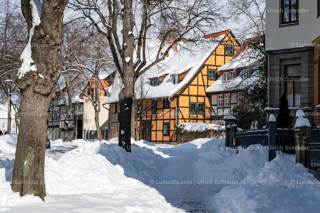 10049-11802 - Quedlinburg am Harz _ Weltkulturerbestadt | max. Auflösung 8256 x 5504