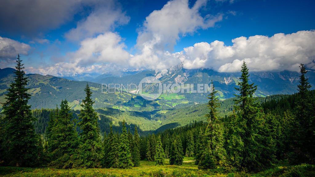 austria_sept2019-0006