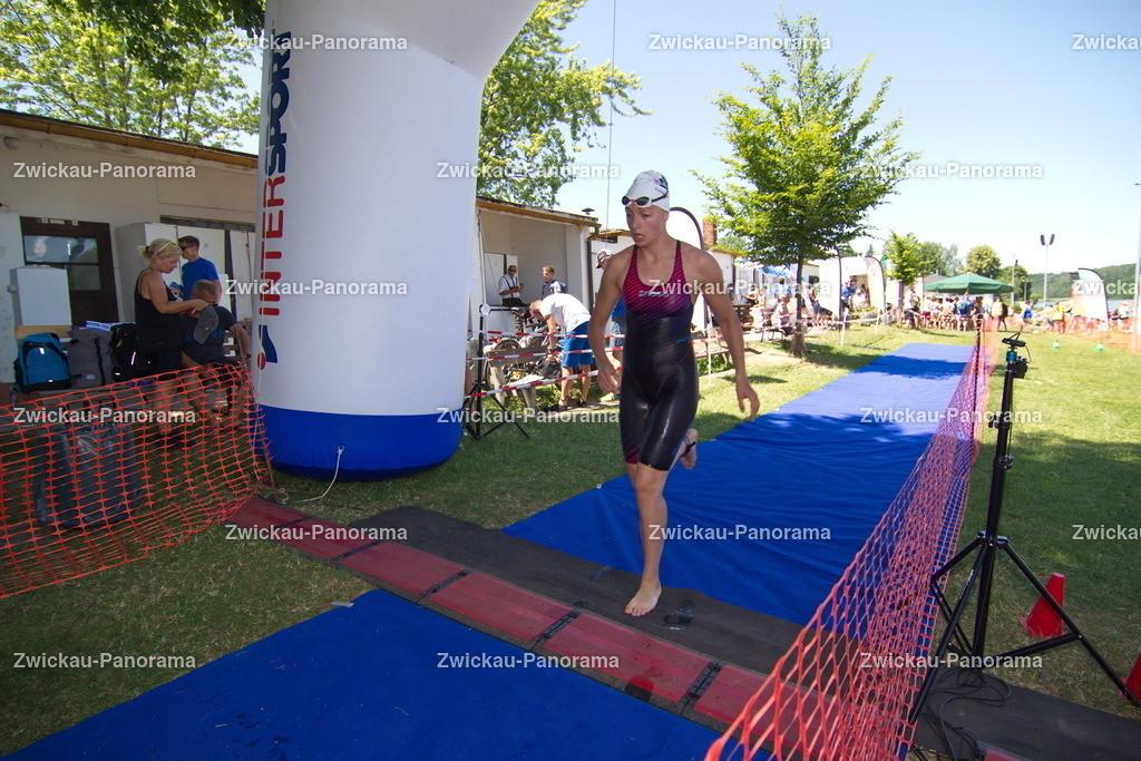 2019_KoberbachTriathlon_ZielfotoSamstag_rk0265
