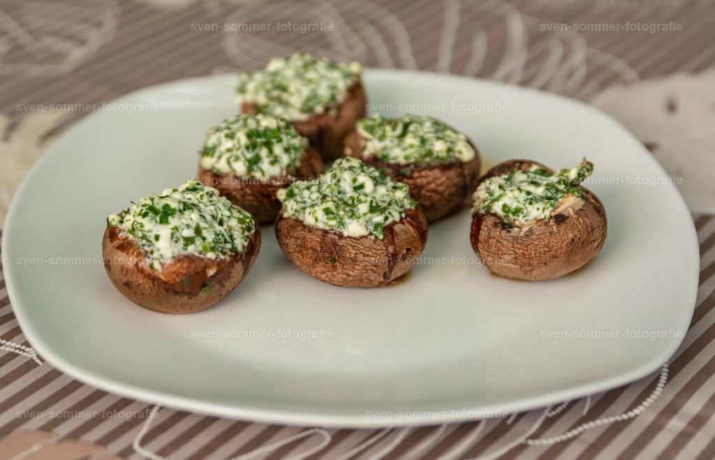 _DSC5165-1 champi mit käse