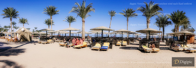 Hurghada_Jänner 2020_Anlage_44_B