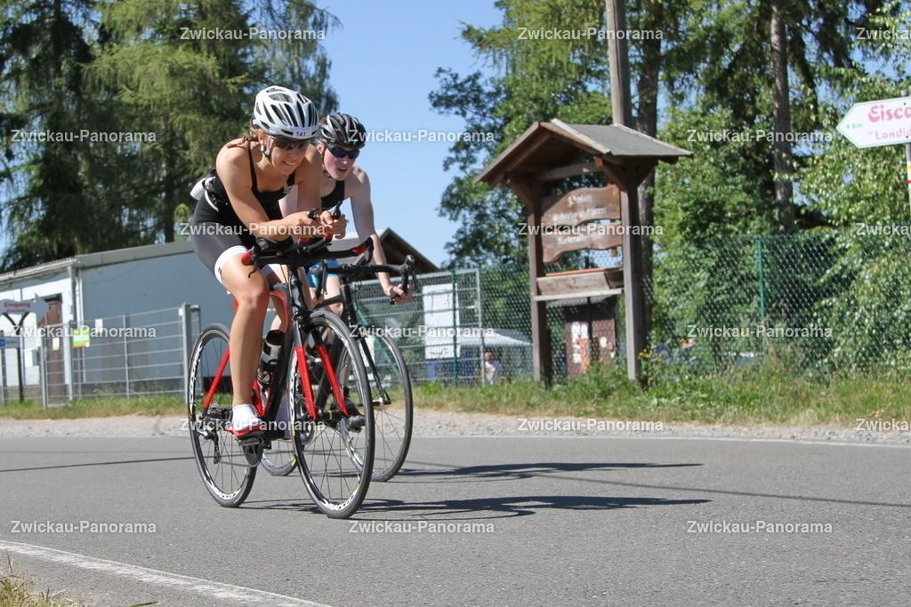 2019_KoberbachTriathlon_Jedermann_rk591