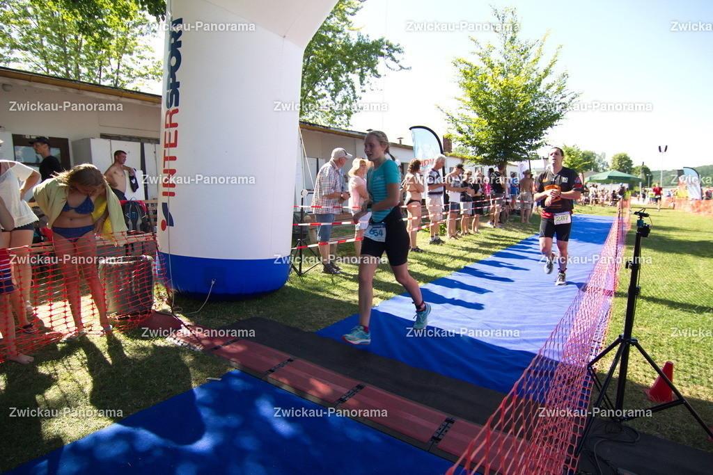 2019_KoberbachTriathlon_ZielfotoSamstag_rk0483