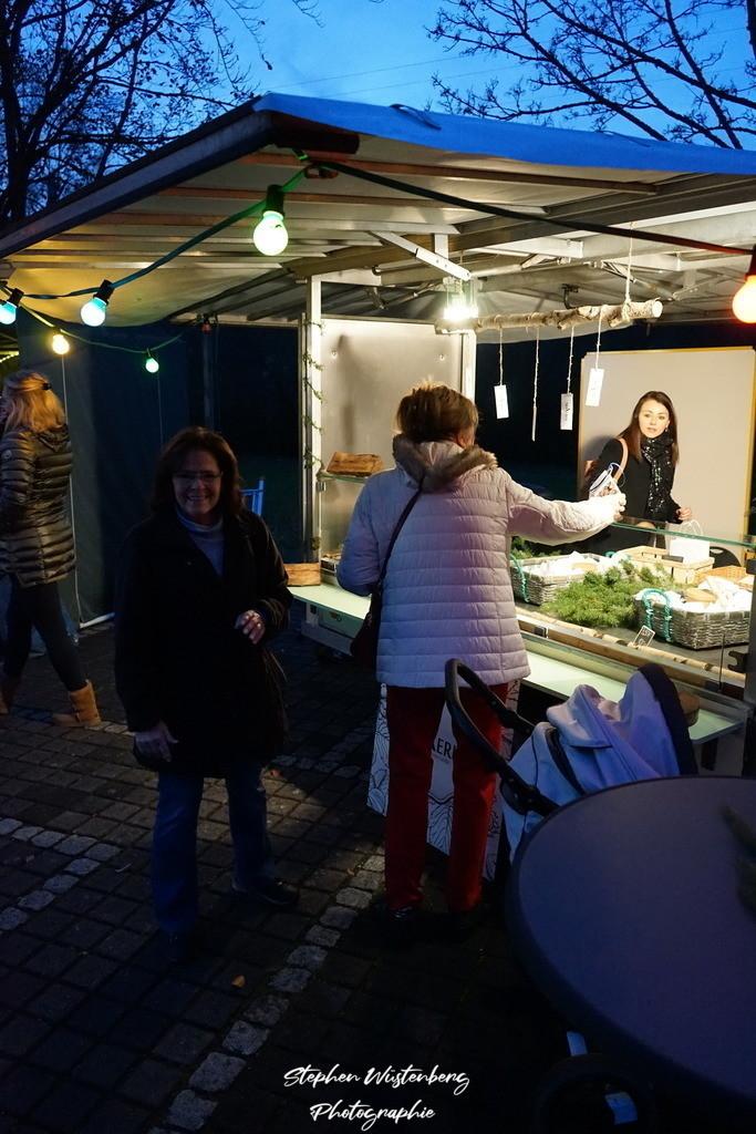 DSC00709   Vor-Adventsmarkt am 23. November 2019 in Wartenberg