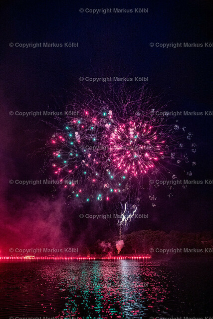 Feuerwerk Karlsfeld 2019-17