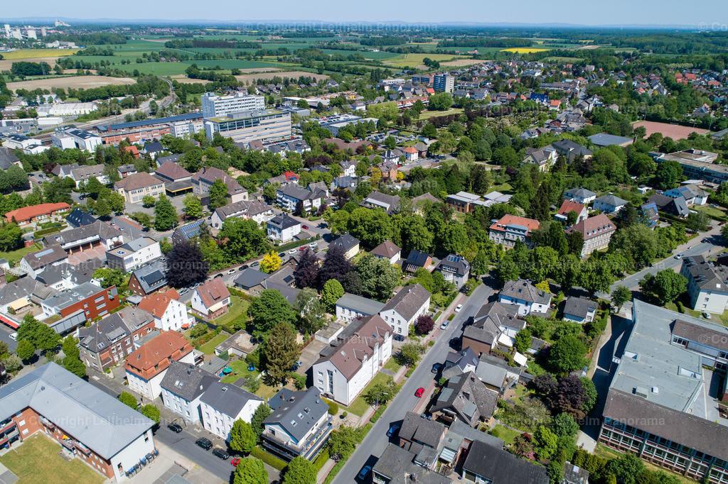 18-05-08-Leifhelm-Panorama-Neubeckum-Zentrum-10