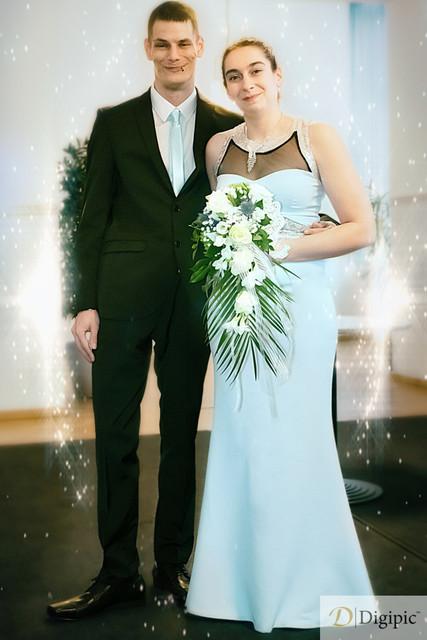 HZ Nicole 7_1 - Vorschaubild | Hochzeit Standesamt