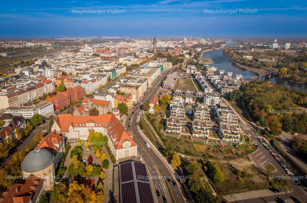 Magdeburg-5622
